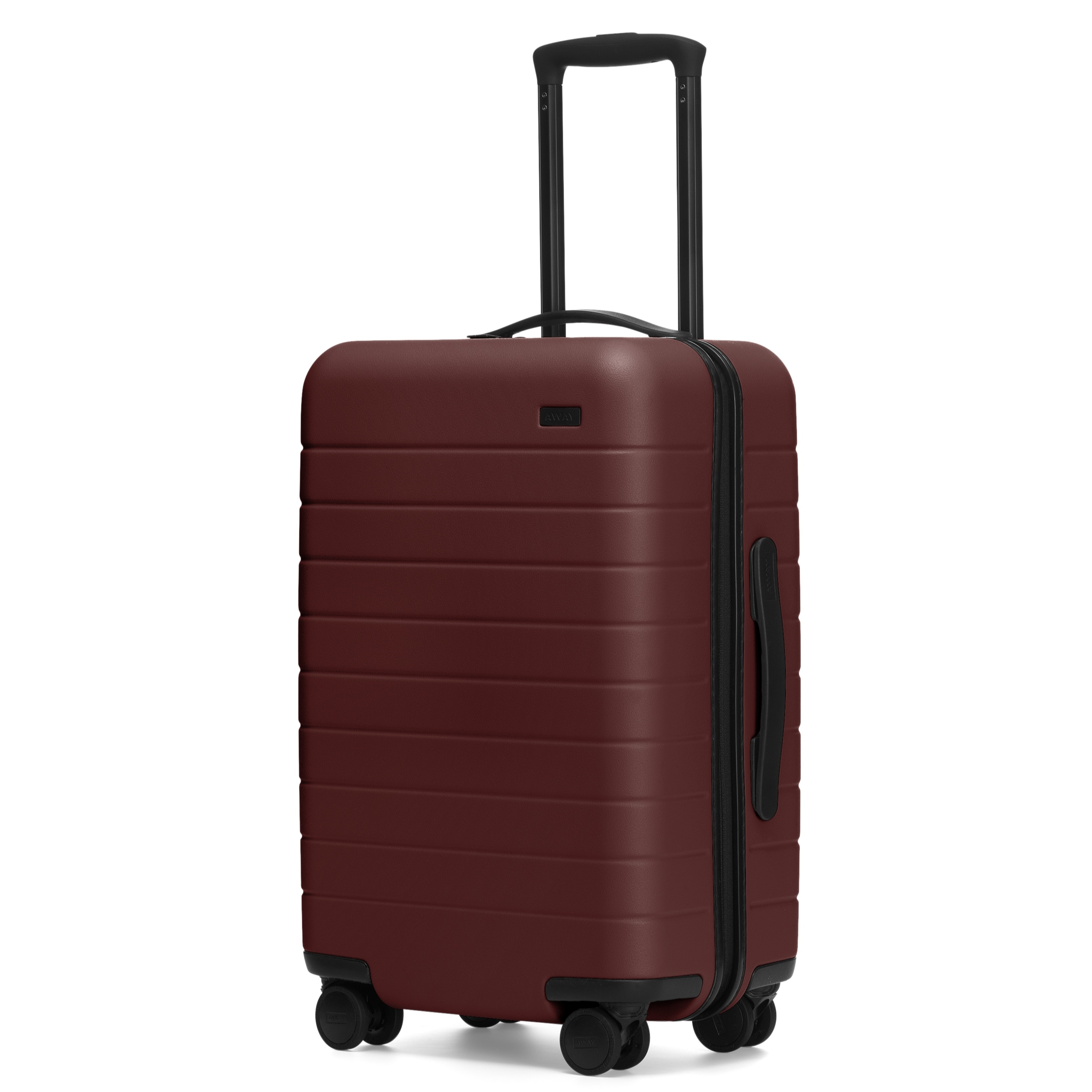 Away_Carry-On_Brick_1.png