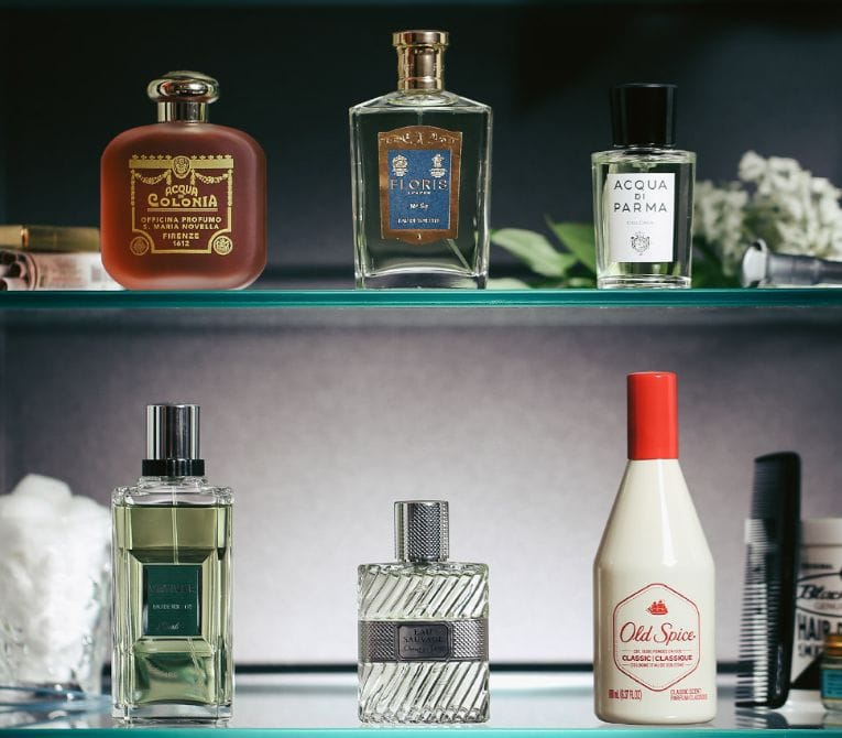 buying-Perfect-Mens-Cologne.jpg