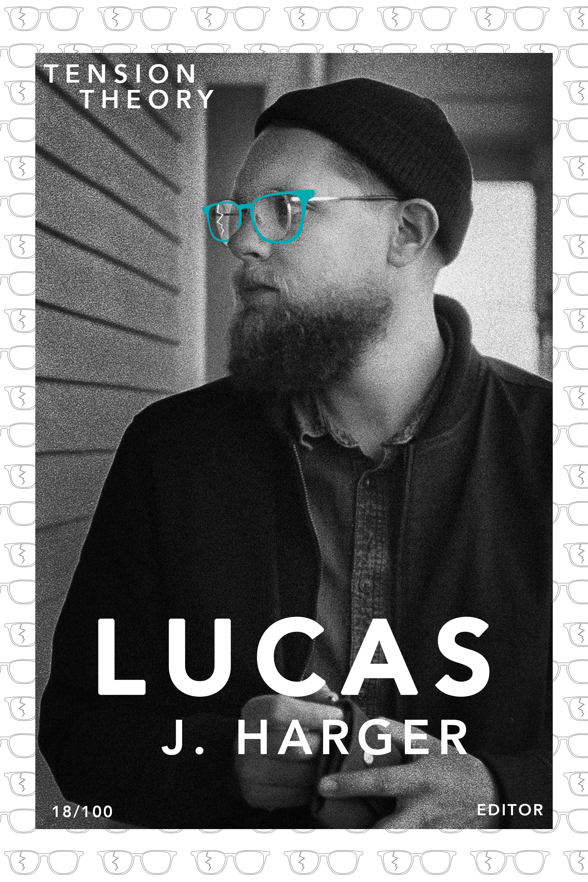 18 Lucas J Harger editor Bruton Stroube Ryan Booth Ryan Connolly.png