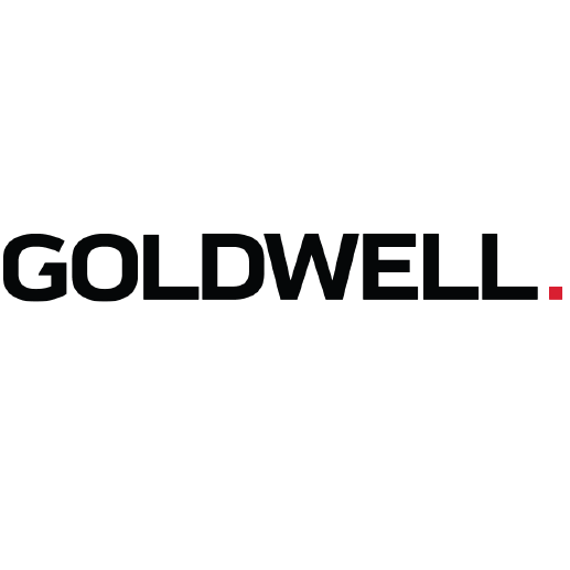 Goldewell.png