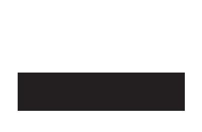 pulpriot.png