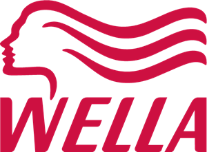 Wella-logo-FC20AE435A-seeklogo.com.png