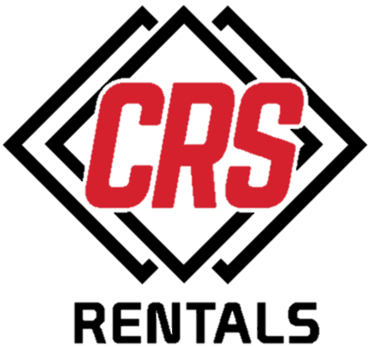 CRS no Background.png