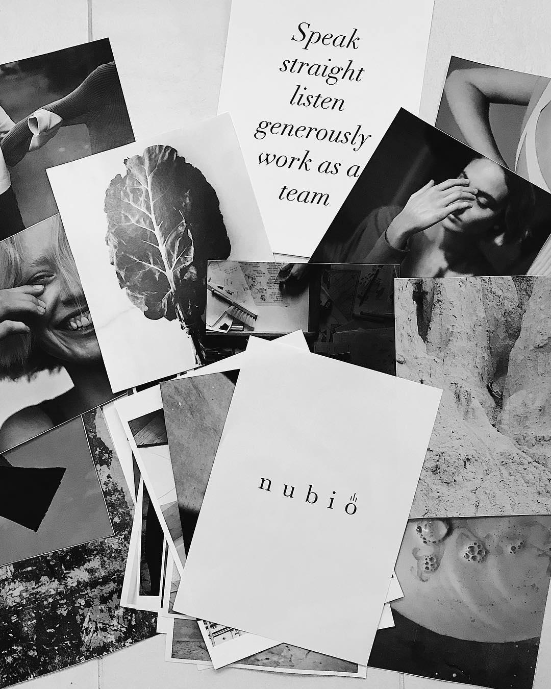 © Atelier Nubio