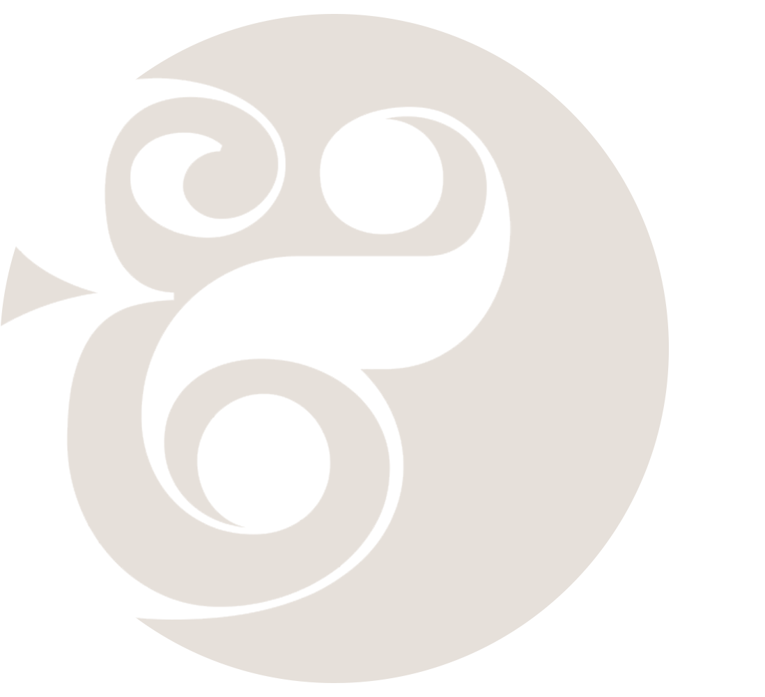 Circle-Ampersand.png