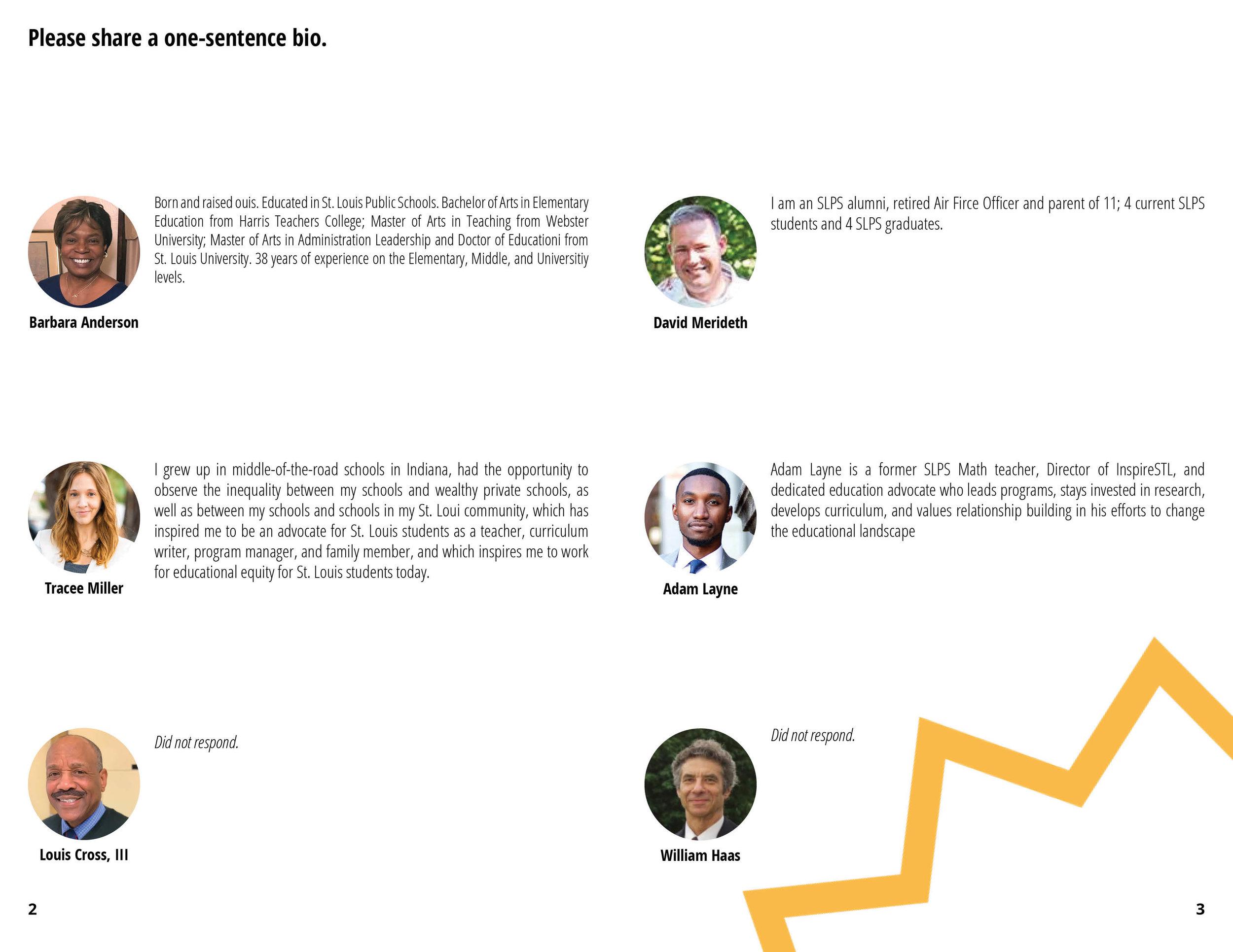 CandidateQuestionnaire_test1.jpg