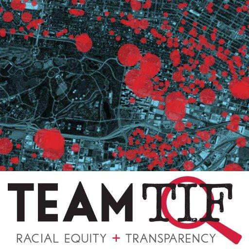 Team TIF