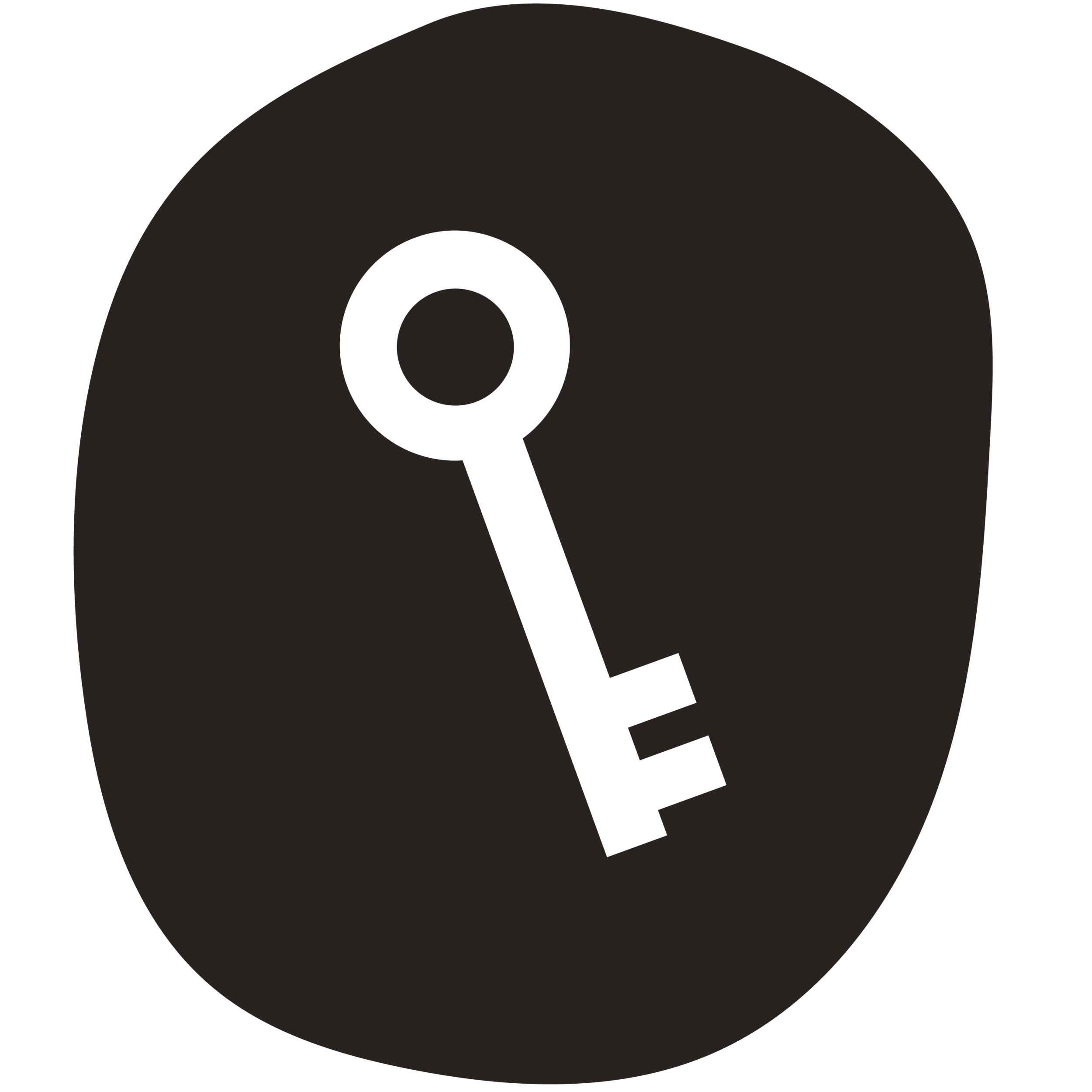 Icon-11.png