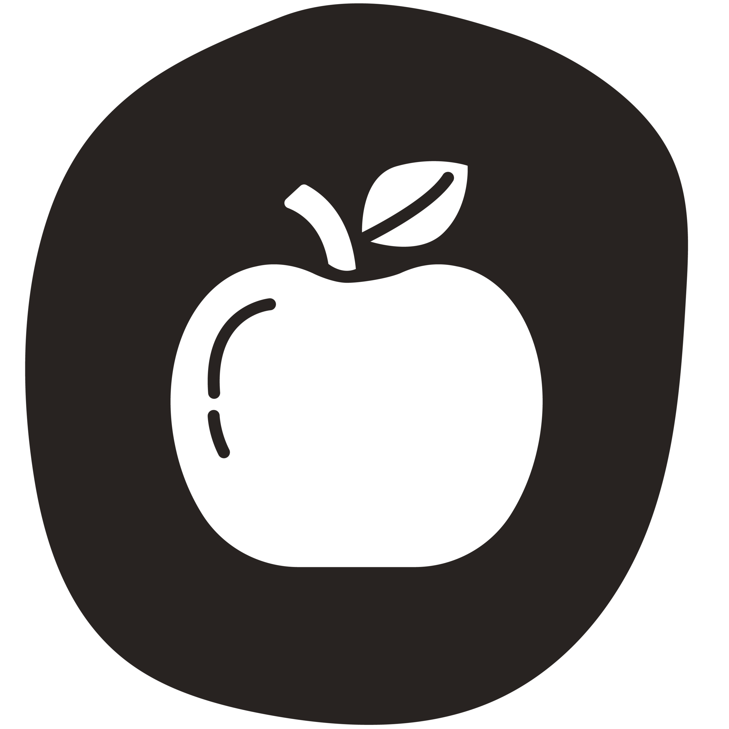 Icon-10.png