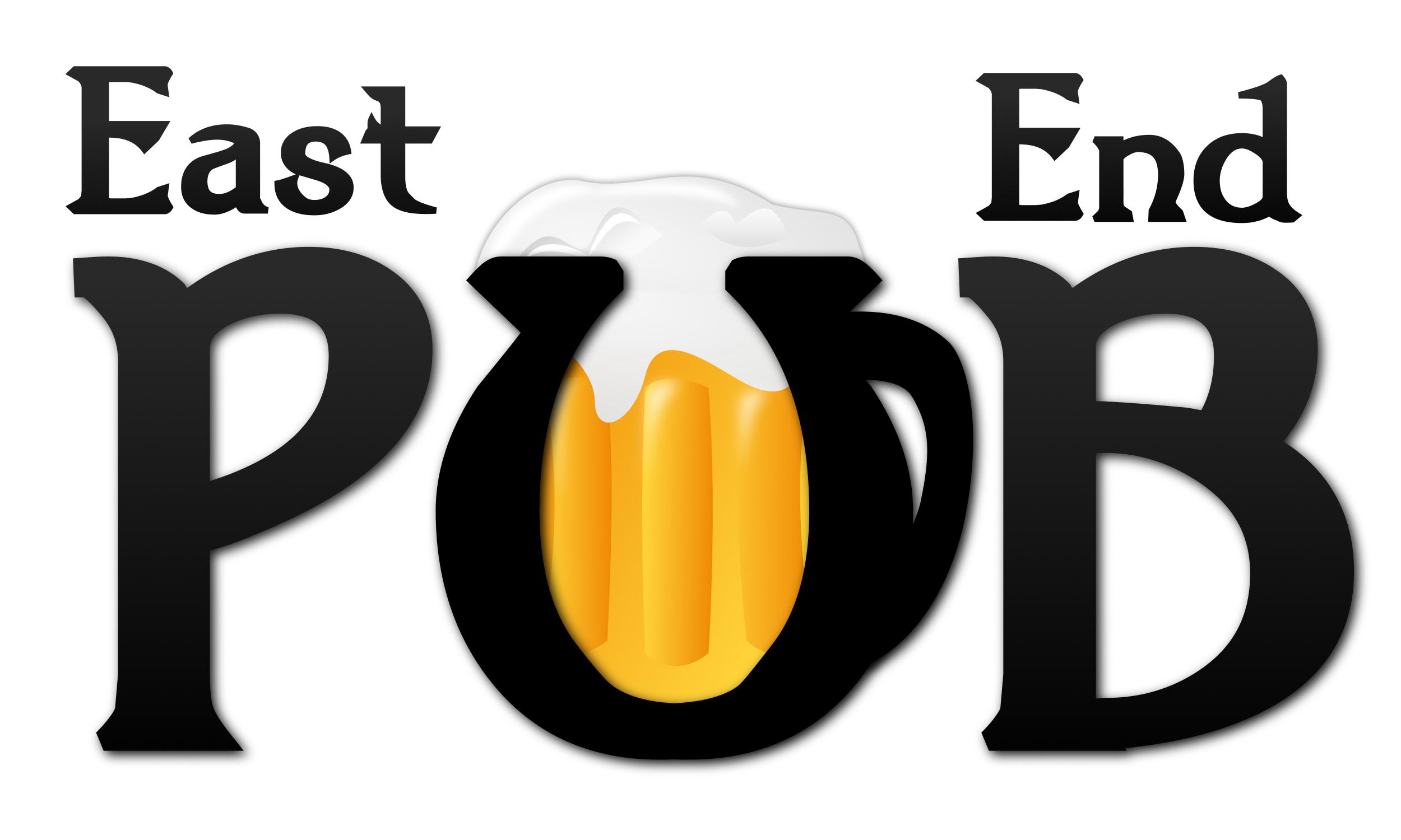 PUB LOGO - WHITE BACKGROUND.jpg