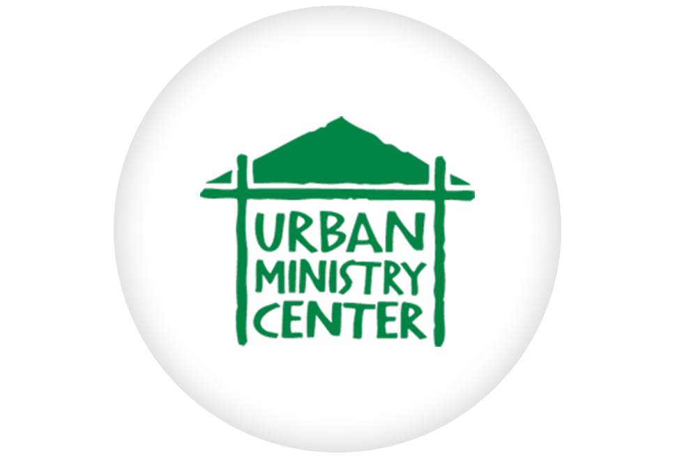 Urban Ministry Center -