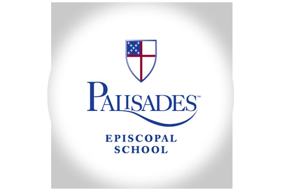 Palisades Episcopal School -