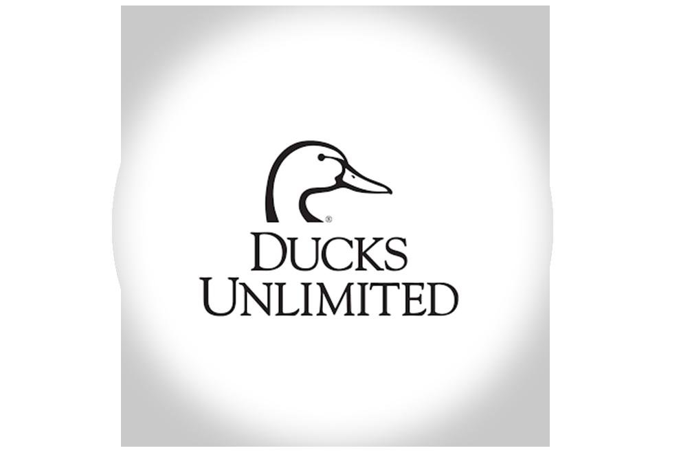 Ducks Unlimited -