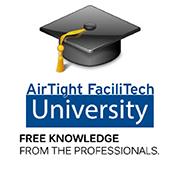ATFT-University-02.png