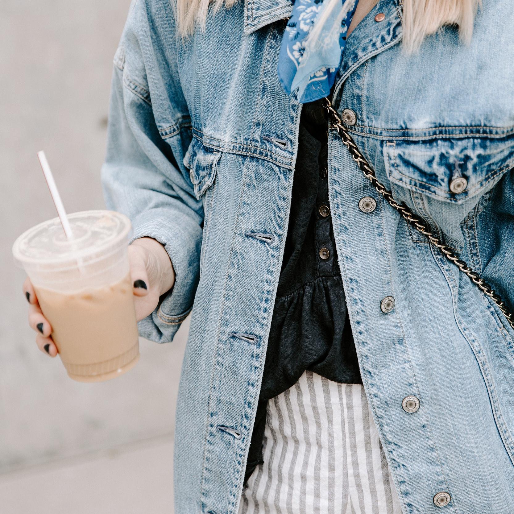 COFFEE COFFEE COFFEE -