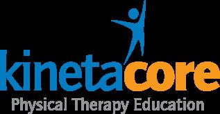 kinetacore-logo.png