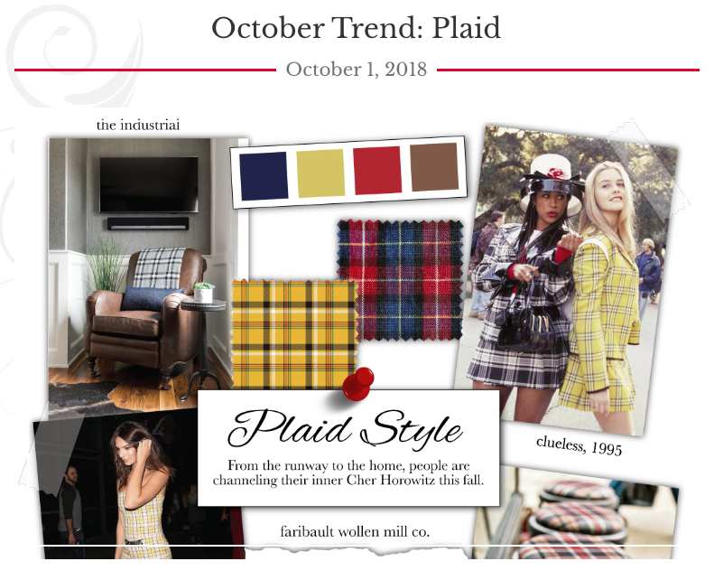 octobertrendplaid