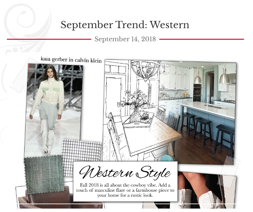 septembertrendwestern