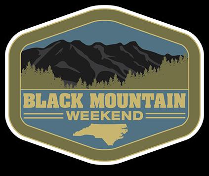 black mountain weekend winning full color 72ppi-u1199.png