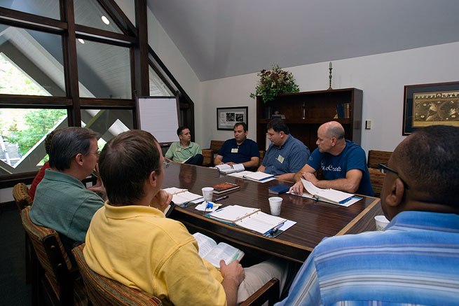 Connect - Connect with men across the great state of North Carolina because we know that in order to be our best, we must be surrounded by others who challenge us to get there.