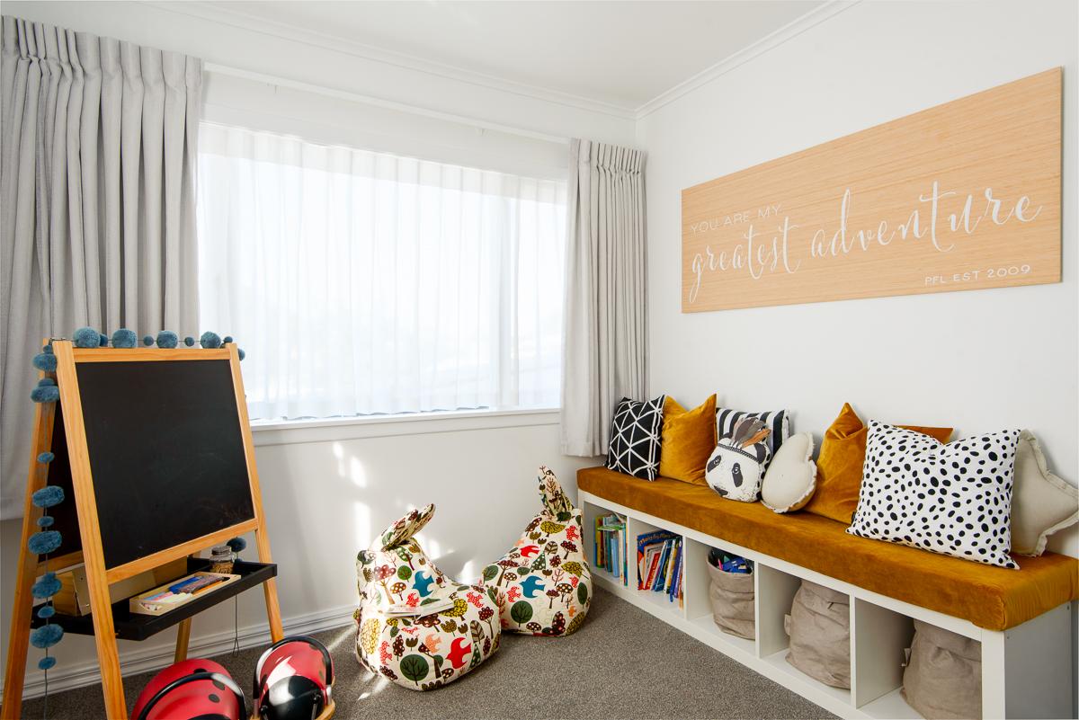 Bedroom renovation photos Auckland