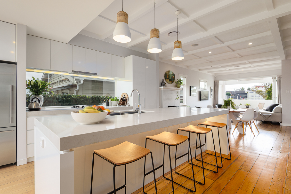 Real Estate Photographer Auckland