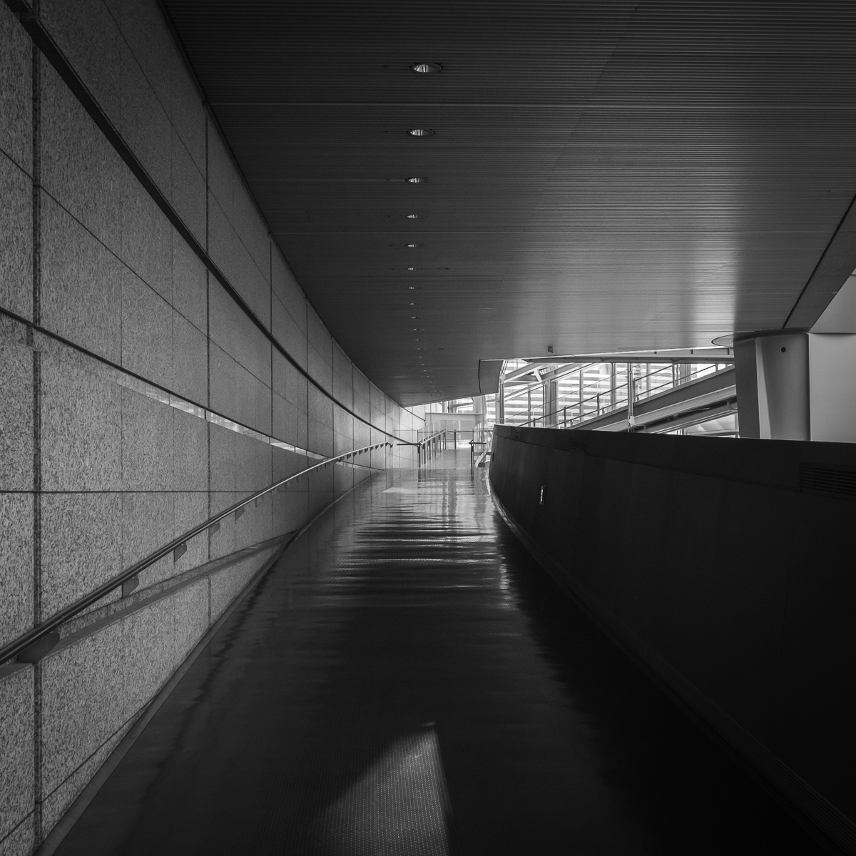 Architecture Photography of Japan