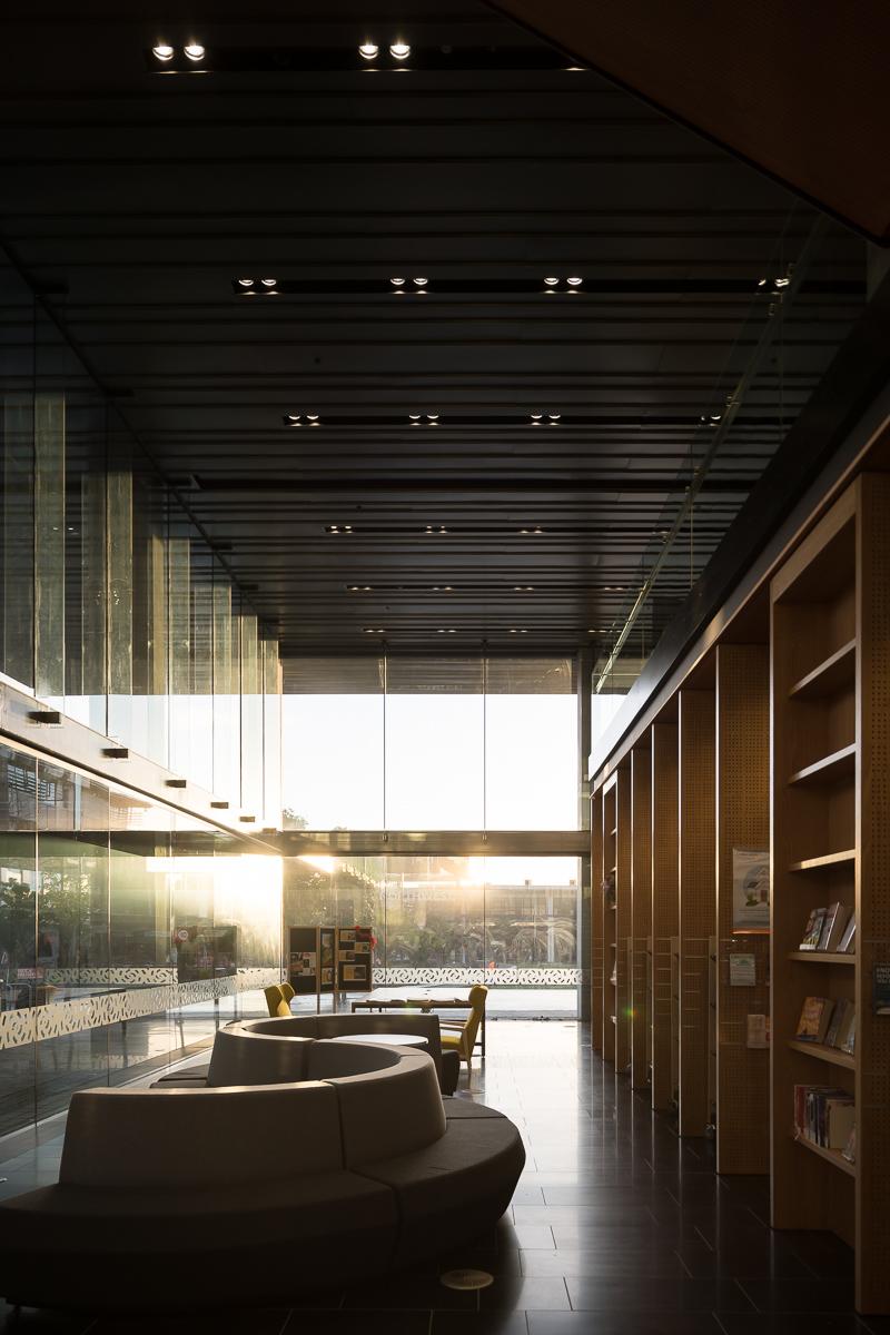 Sampford Cathie Architecture Photographer-1.jpg