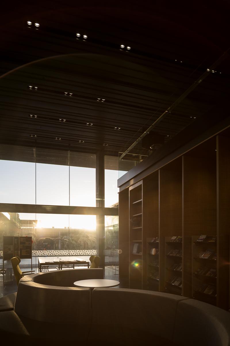 Sampford Cathie Architecture Photographer-2.jpg