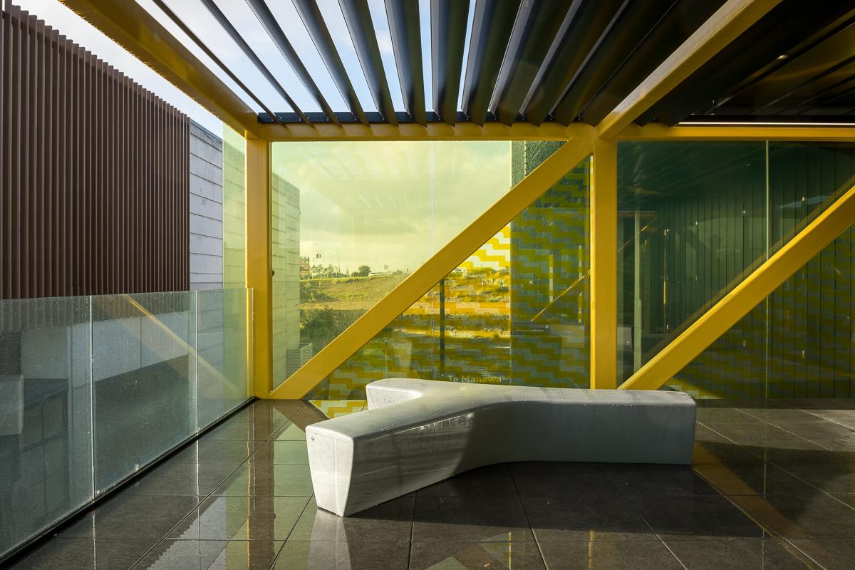 Sampford Cathie Architecture Photographer-10.jpg