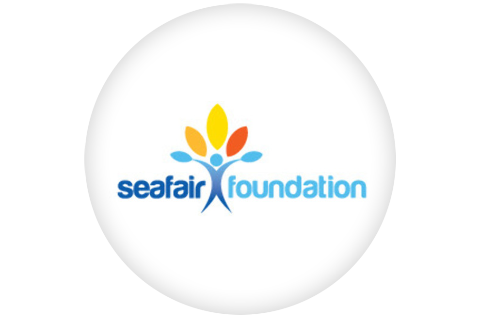 seafair-foundation.png