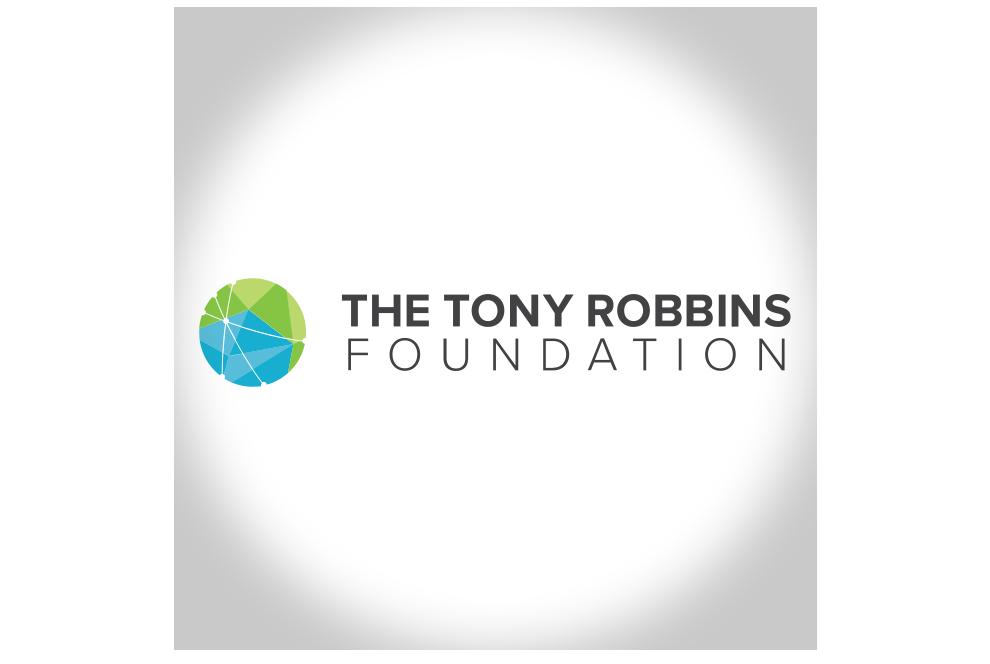 tony-robbins.png