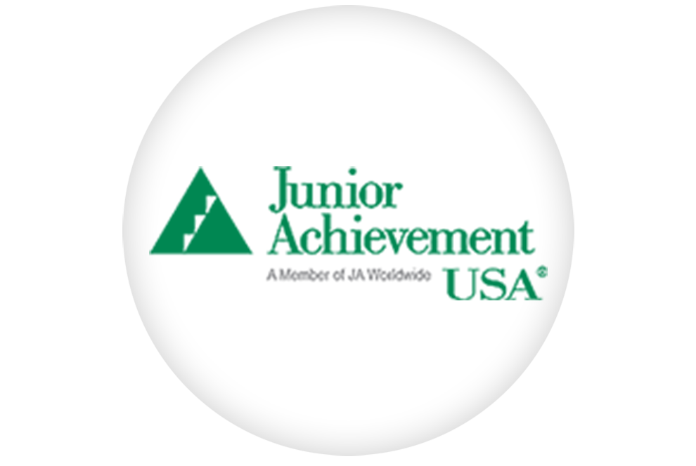 junior-achivement_logo.png