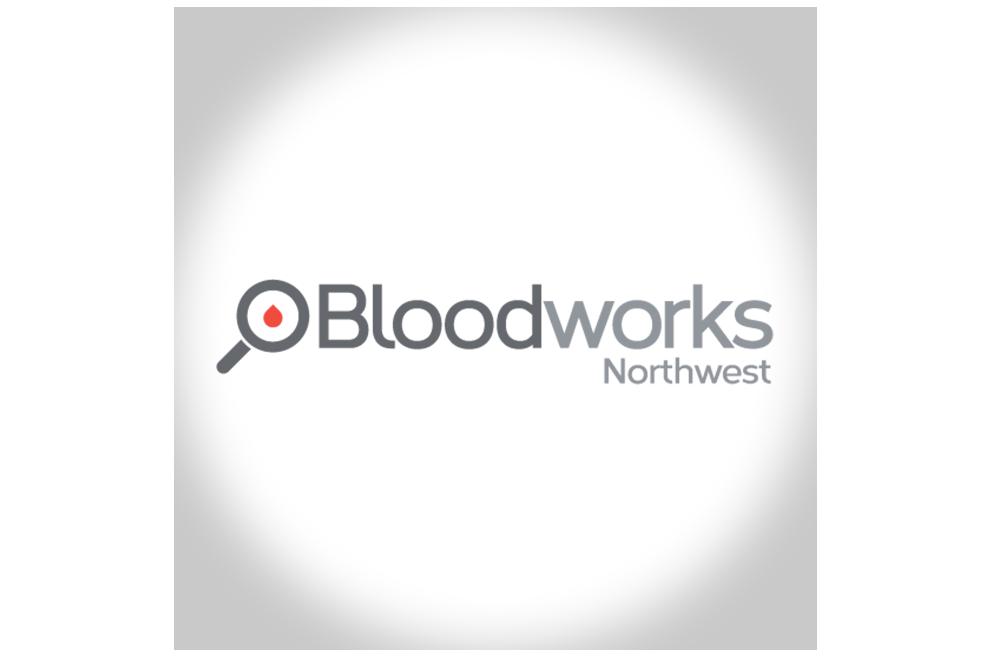 bloodworks.png
