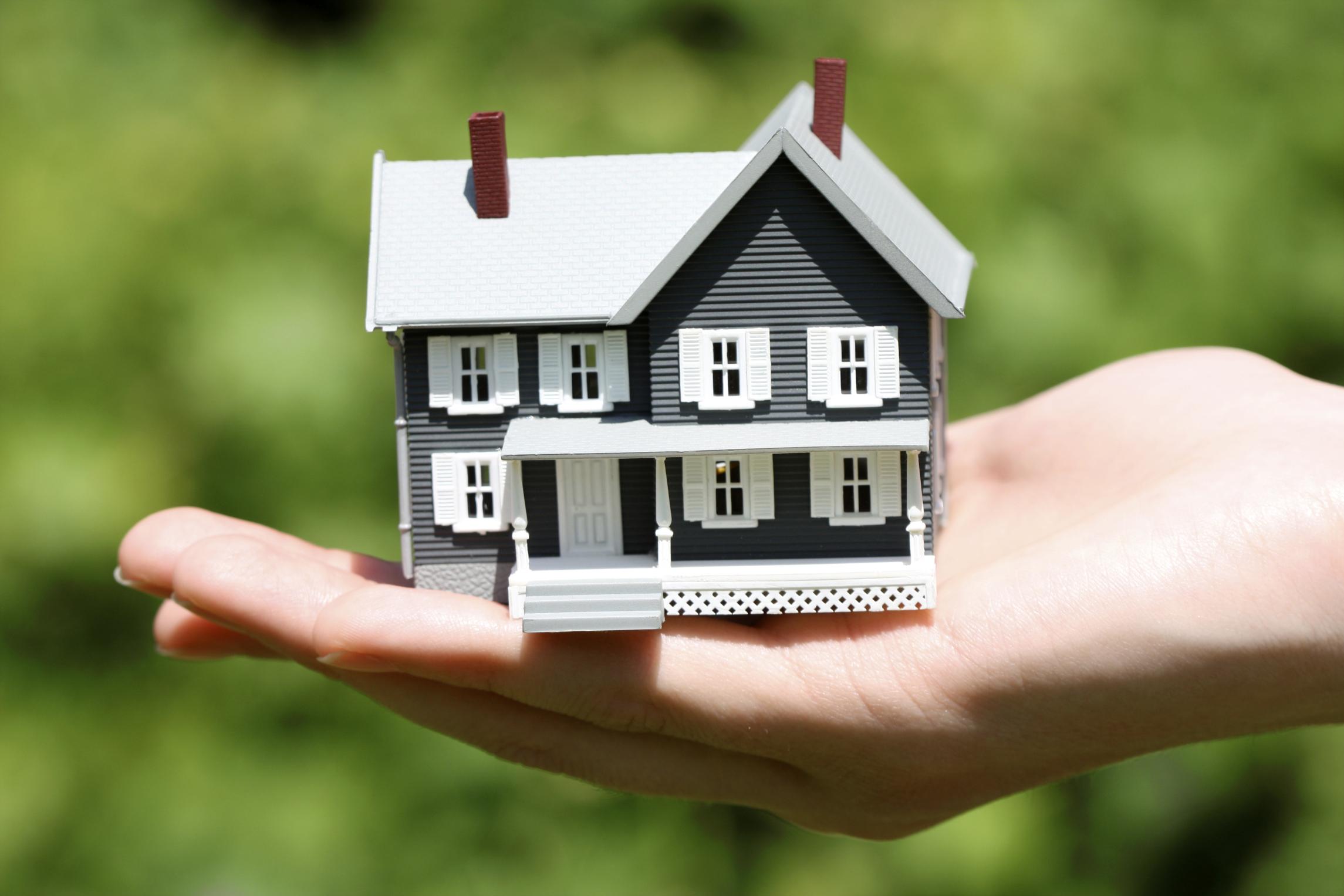 Real-Estate-Loans1.jpg
