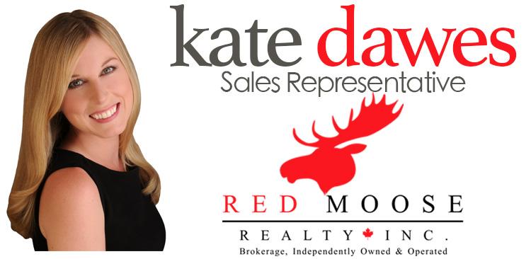 Kate Dawes RM Logo .jpg