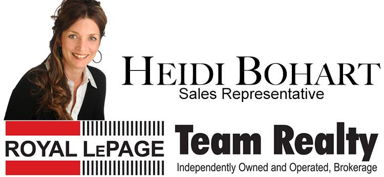 Heidi Bohart-banner.jpg