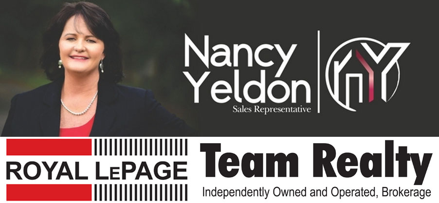 Nancy Yeldon.jpg