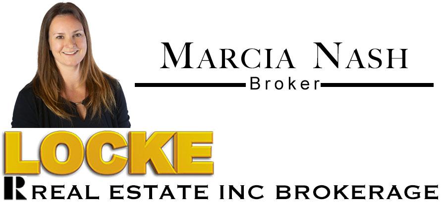 Marcia Nash.jpg