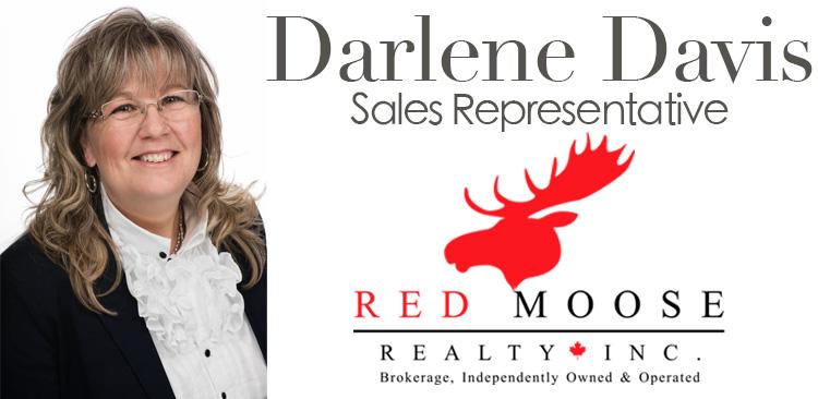 Darlene Davis.jpg
