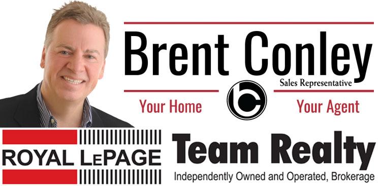 Brent Conley.jpg