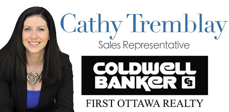 Cathy Tremblay.jpg