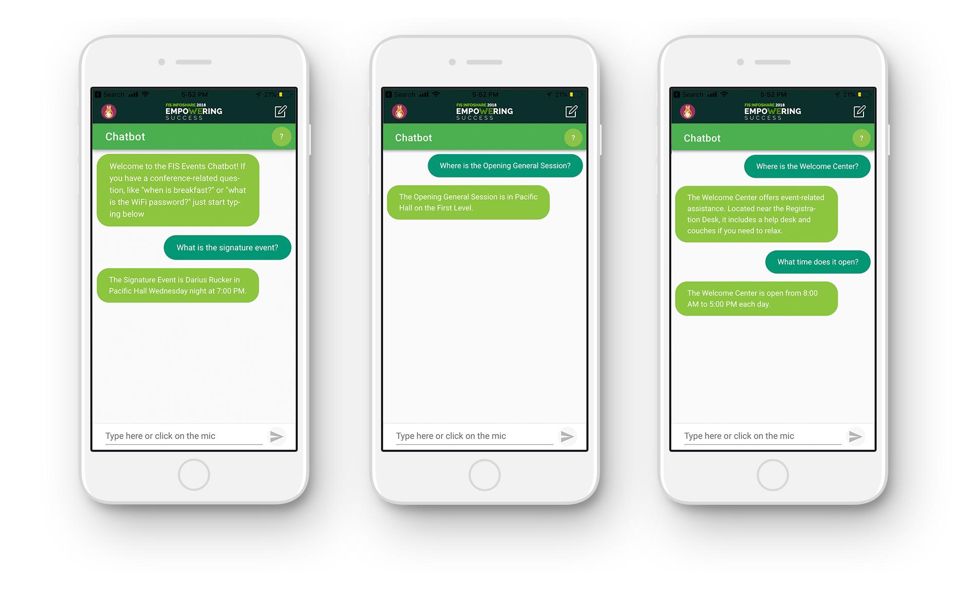 FIS-chatbot.jpg