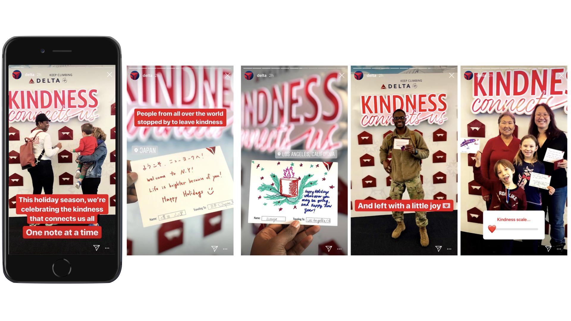 Delta_KindnessConnectsUs_Recap_FORADDYS.012.jpeg.001.jpeg