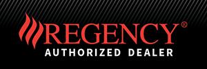 authorized-dealer-website-sticker-black-300x100-(1).jpg