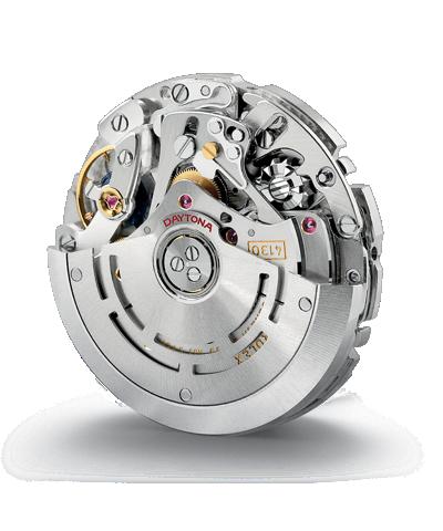 watch_repair_dallas1.png