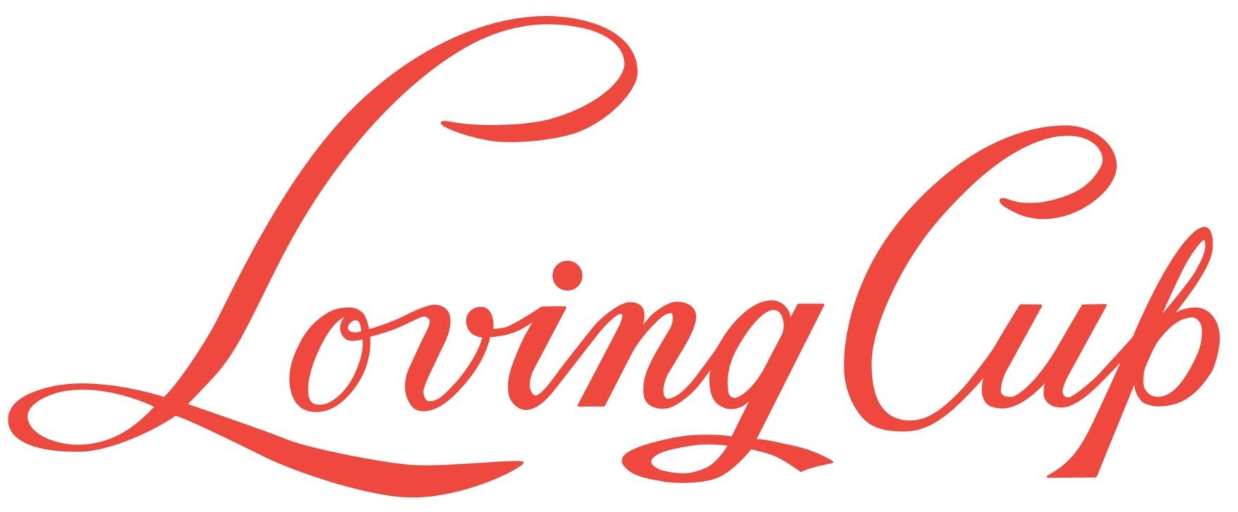 LovingCup_Logo-04.jpg