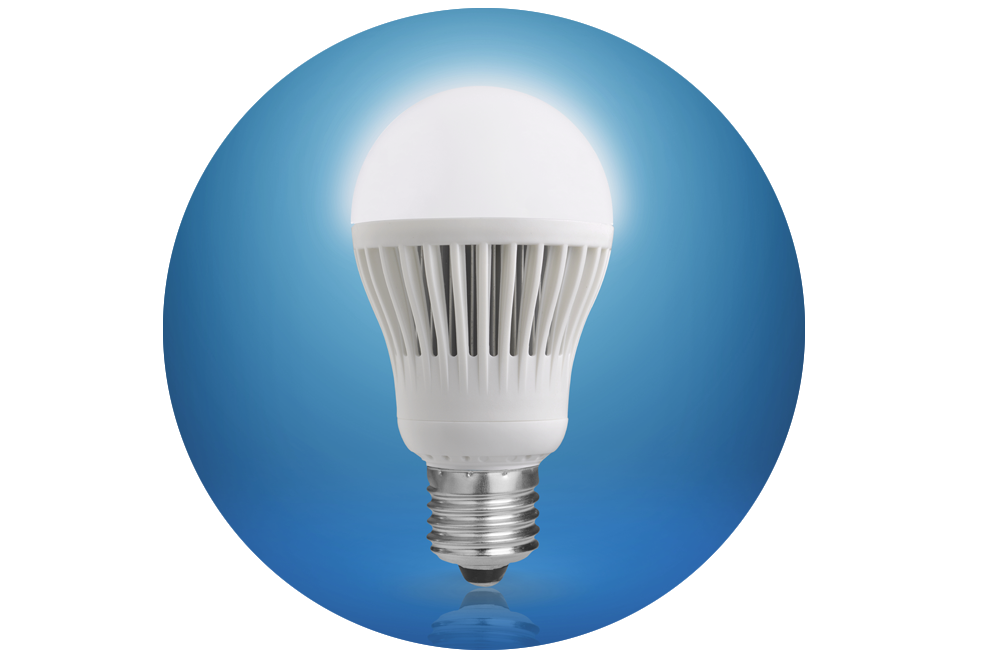 How To Save Money With Energy Energy Efficient Equipment And Innovative Energy Solutions -