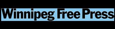 freeplogo.png