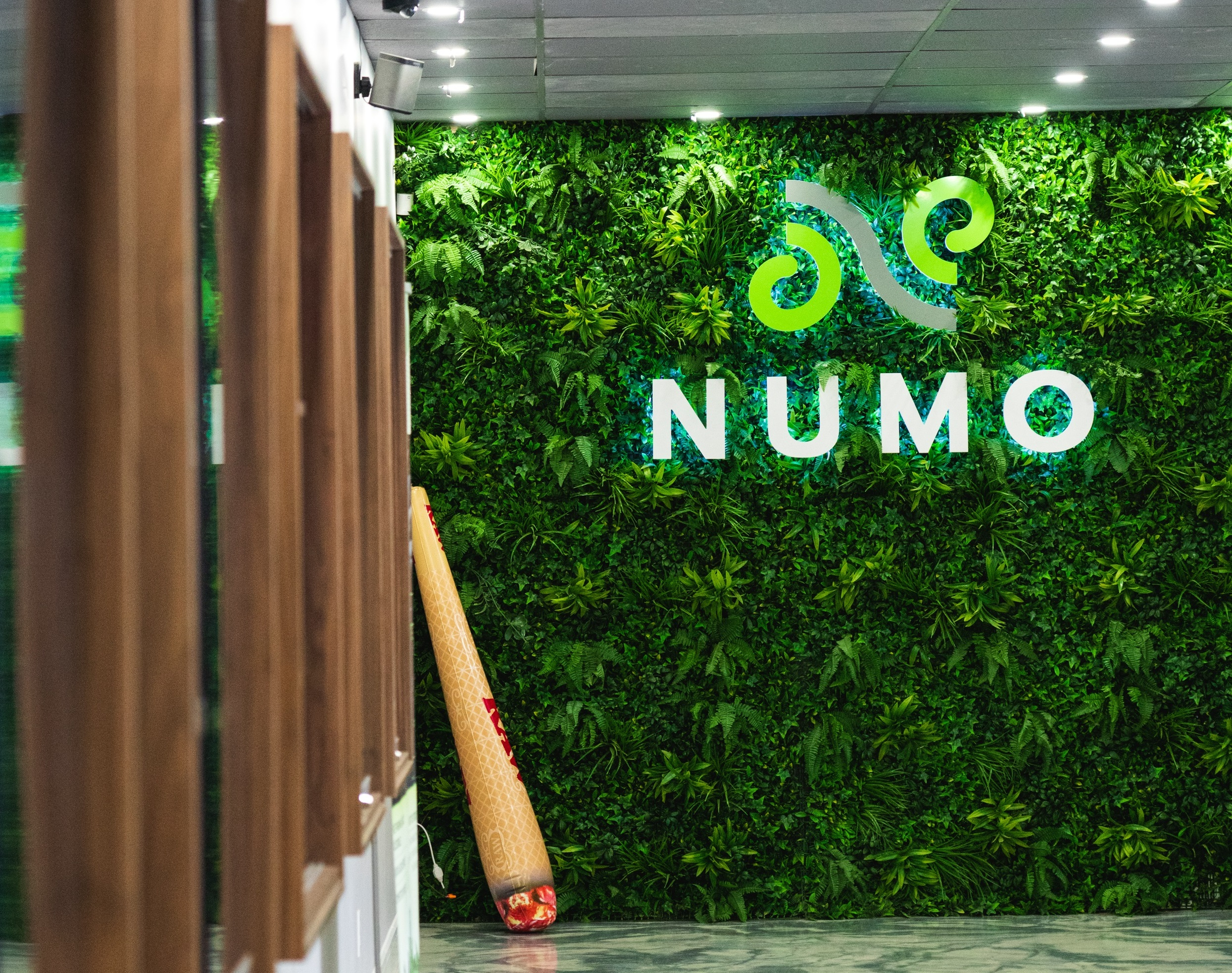 CULTURE - After decades of prohibition, changing the perception of cannabis from being thought of as an illegal and dangerous substance to one that is more socially accepted as a recreational stimulant, is no easy task. Through our education and training programs, NUMO will ensure that it delivers a factual and positive image of cannabis.